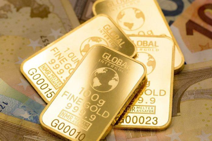 Compro oro Roma Sud