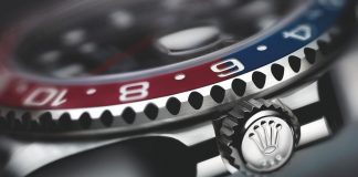 Compro Rolex Nuovi Roma