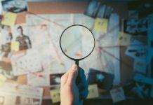 Trovare investigatore privato Roma