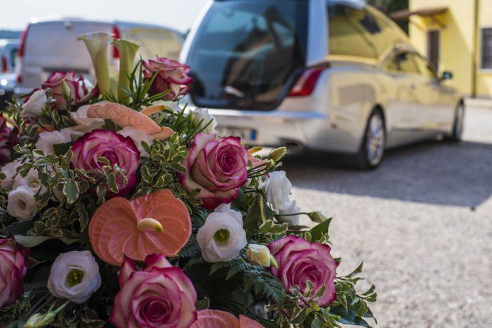 Onoranze funebri economiche Roma