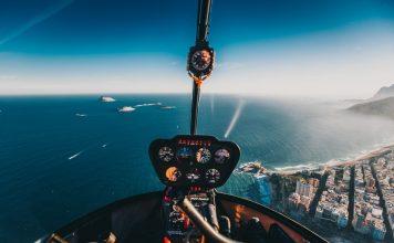 noleggiare-elicottero