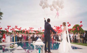 musica-per-matrimonio-roma